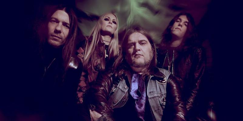 Electric Wizard announce fall tour dates