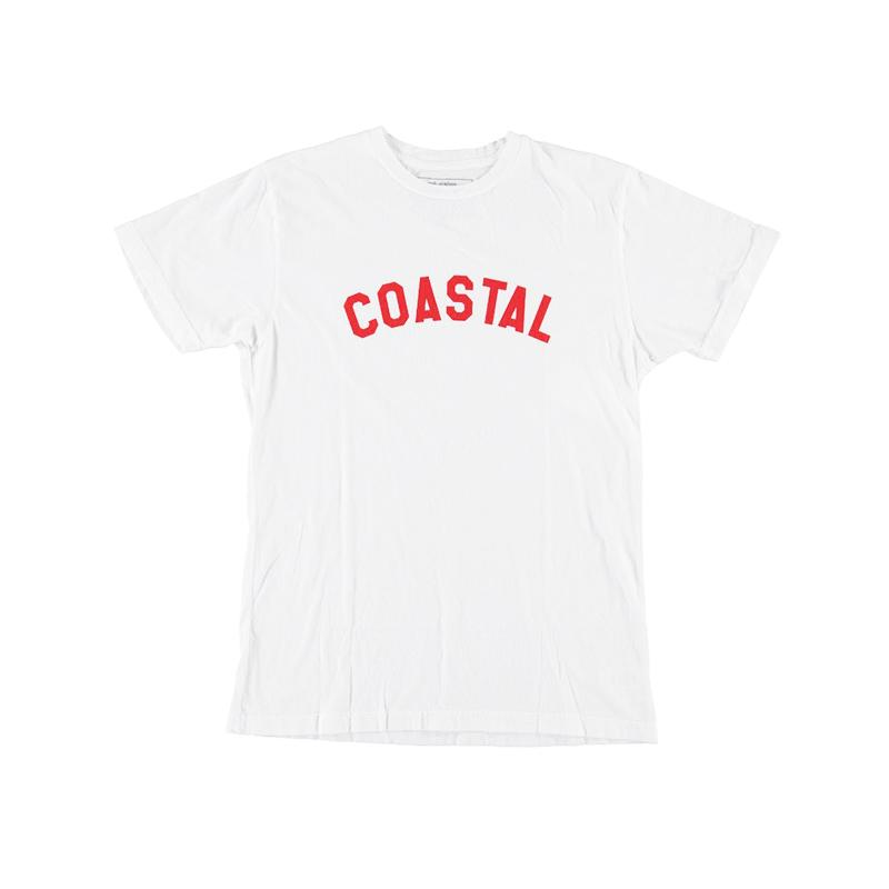 """<a rel=""""nofollow"""" href=""""http://www.suburbanriot.com/store/women/t-shirts/coastal-loose-tee"""">Coastal Loose Tee, Suburban Riot, $44</a><p>     <strong>Related Articles</strong>     <ul>         <li><a rel=""""nofollow"""" href=""""http://thezoereport.com/fashion/style-tips/box-of-style-ways-to-wear-cape-trend/?utm_source=yahoo&utm_medium=syndication"""">The Key Styling Piece Your Wardrobe Needs</a></li><li><a rel=""""nofollow"""" href=""""http://thezoereport.com/entertainment/celebrities/mindy-kaling-today-pregnancy-interview/?utm_source=yahoo&utm_medium=syndication"""">Mindy Kaling's View On Motherhood Is Hilarious (And Totally True)</a></li><li><a rel=""""nofollow"""" href=""""http://thezoereport.com/beauty/celebrity-beauty/cindy-crawford-skincare-favorite-beauty-products/?utm_source=yahoo&utm_medium=syndication"""">3 Beauty Products Cindy Crawford Swears By</a></li>    </ul> </p>"""