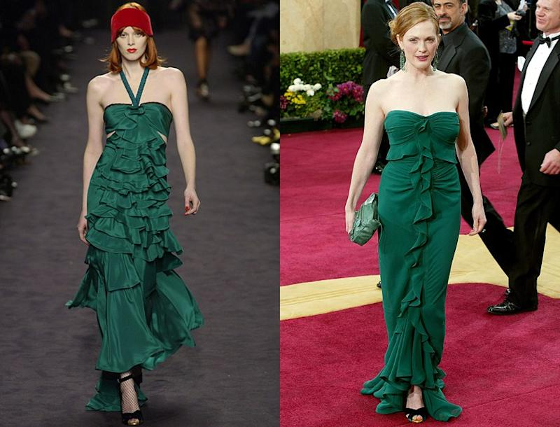 how to make a red carpet runway