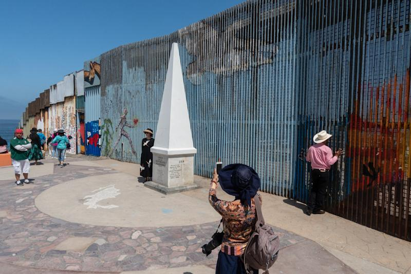 Mexico Says No New Measure Needed to Curb Undocumented Migration