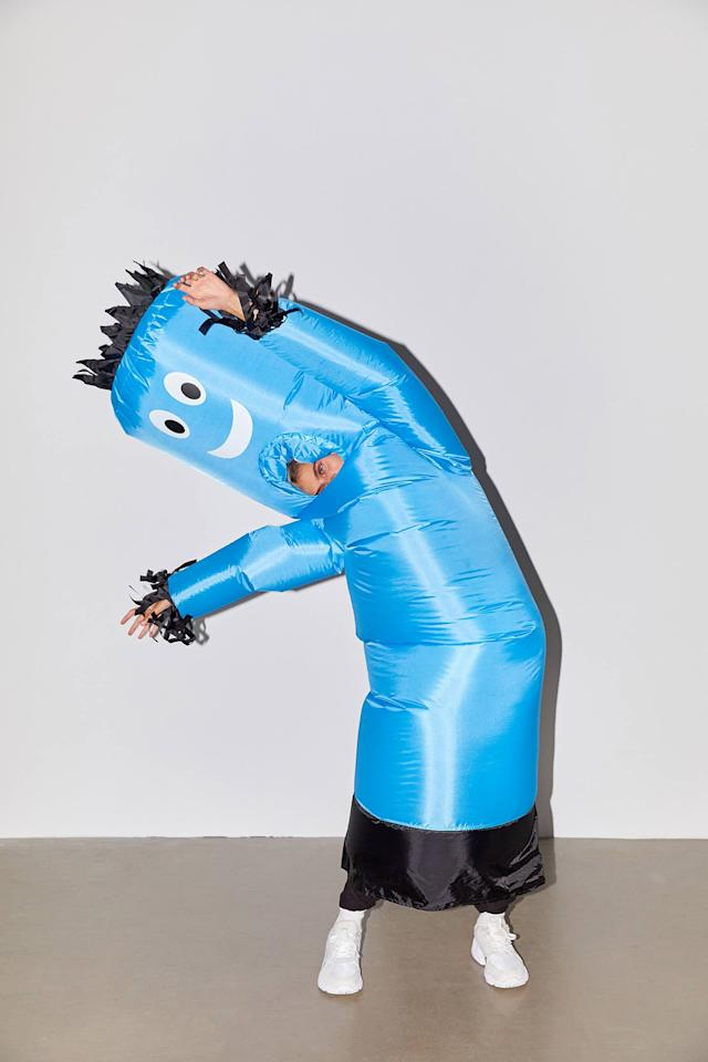 """<p><a href=""""https://www.popsugar.com/buy/Wacky-Wavy-Tube-Guy-Costume-481690?p_name=Wacky%20Wavy%20Tube%20Guy%20Costume&retailer=urbanoutfitters.com&pid=481690&price=69&evar1=savvy%3Aus&evar9=46514846&evar98=https%3A%2F%2Fwww.popsugar.com%2Fphoto-gallery%2F46514846%2Fimage%2F46514874%2FWacky-Wavy-Tube-Guy-Costume&list1=shopping%2Challoween%2Curban%20outfitters%2Chumor%2Challoween%20costumes&prop13=api&pdata=1"""" rel=""""nofollow"""" data-shoppable-link=""""1"""" target=""""_blank"""" class=""""ga-track"""" data-ga-category=""""Related"""" data-ga-label=""""https://www.urbanoutfitters.com/shop/wacky-wavy-tube-guy-halloween-costume?category=lifestyle&amp;color=040&amp;quantity=1&amp;size=ONE%20SIZE&amp;type=REGULAR"""" data-ga-action=""""In-Line Links"""">Wacky Wavy Tube Guy Costume</a> ($69)</p>"""