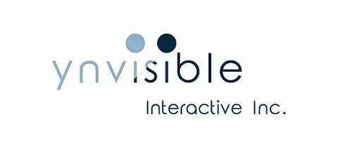 Agiler and Ynvisible Join Forces to Make Public Spaces Safe & Sterile