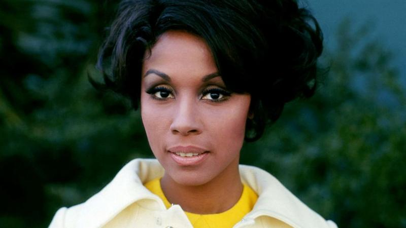 Diahann Carroll, pioneering African-American actress, dead at 84