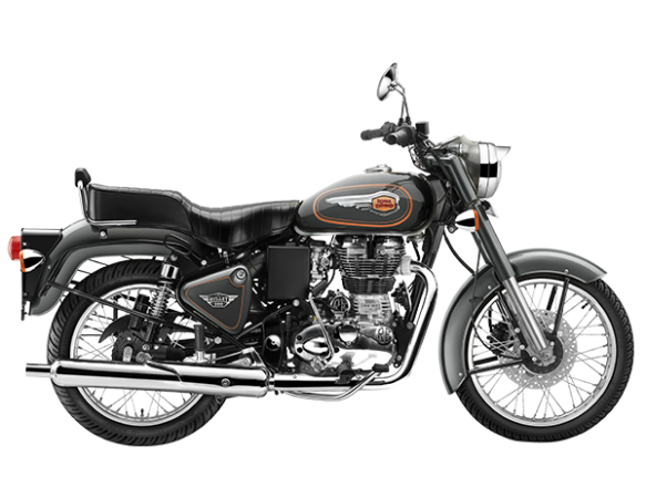 Royal Enfield Bullet, 2017 Royal Enfield Bullet, Royal Enfield Bullet new