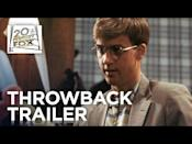 """<p>This 1984 movie follows a crew of computer science students who stand up to a group of bullying fraternity bros.</p><p><a class=""""link rapid-noclick-resp"""" href=""""https://www.amazon.com/Revenge-Nerds-Robert-Carradine/dp/B074MR63M8/ref=sr_1_1?tag=syn-yahoo-20&ascsubtag=%5Bartid%7C10063.g.37608692%5Bsrc%7Cyahoo-us"""" rel=""""nofollow noopener"""" target=""""_blank"""" data-ylk=""""slk:Watch Now"""">Watch Now</a></p><p><a href=""""https://www.youtube.com/watch?v=kIZH5TKnEeg"""" rel=""""nofollow noopener"""" target=""""_blank"""" data-ylk=""""slk:See the original post on Youtube"""" class=""""link rapid-noclick-resp"""">See the original post on Youtube</a></p>"""