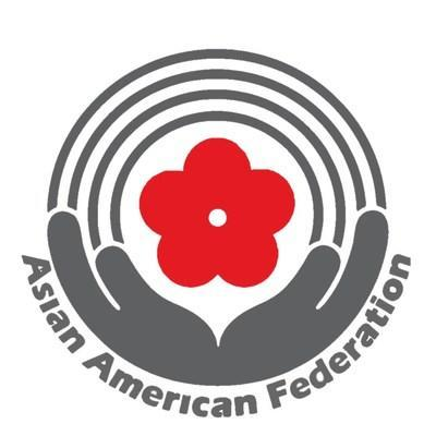 Established in 1989, the Asian American Federation (AAF) is one of the strongest leadership voices advocating for better policies, services, and funding that lead to more justice and opportunity for Asian immigrants,
