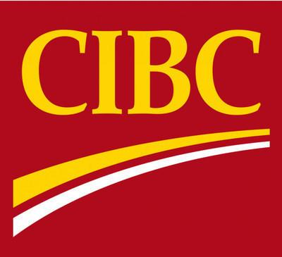 Canadian Imperial Bank of Commerce (CNW Group/CIBC)