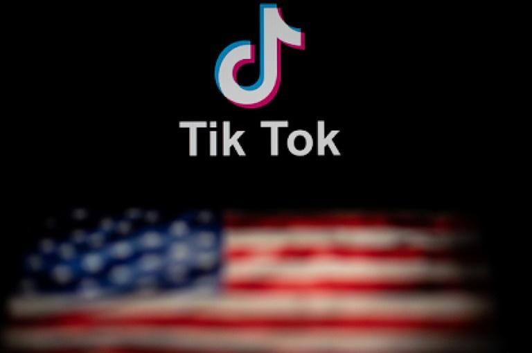 The Trump administration wants to ban TikTok on national security concerns