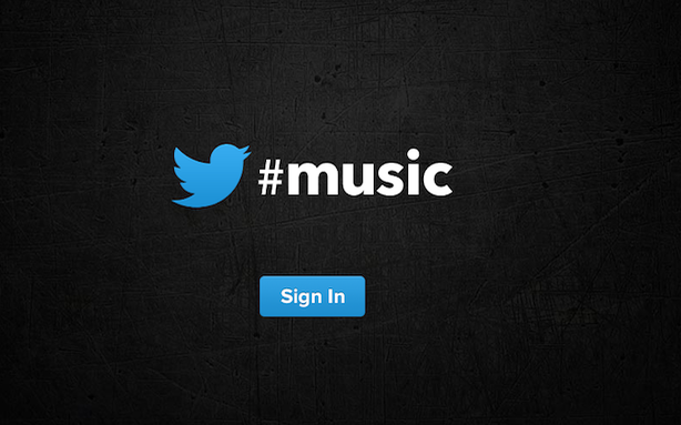 Is Twitter Really the Best Place to Discover Music?