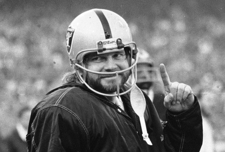 size 40 7c85f 72661 Pro Football Hall of Fame explains why Ken Stabler doesn't ...