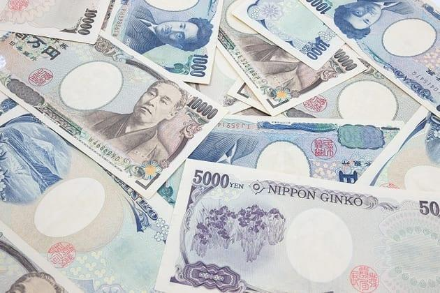USD/JPY Fundamental Daily Forecast – Safe-Haven Appeal, Higher Yields Make Dollar Attractive Asset