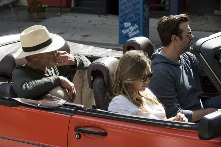 best new shows and movies to stream kodachrome