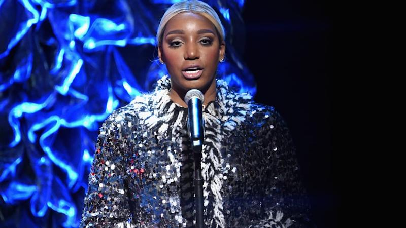 NeNe Leakes Rages Against 'Racist' Andy Cohen, Wendy Williams, 'Real Housewives of Atlanta'