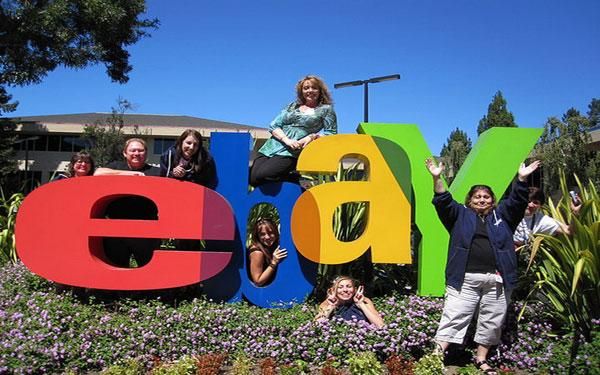 eBay Acquires Shopping Discovery Site Svpply