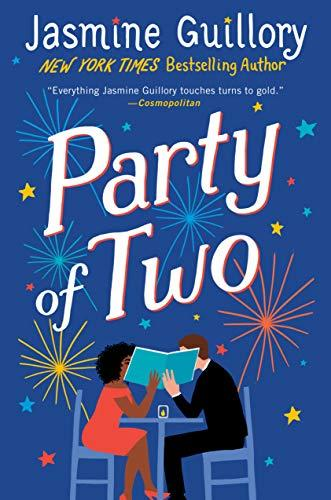 Party of Two (Amazon / Amazon)