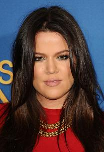 Khloe Kardashian | Photo Credits: Jason LaVeris/FilmMagic