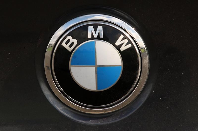 BMW says uncertainty could damage the UK's automotive industry: PA