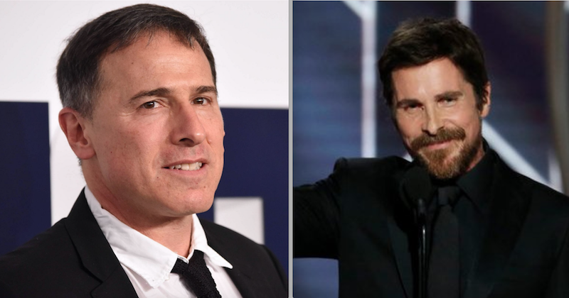 Christian Bale, Margot Robbie, Michael B. Jordan to Star in New David O. Russell Film