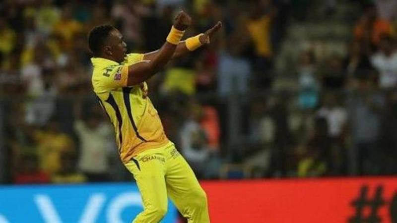 Dwayne Bravo turns 37: His records in T20 cricket