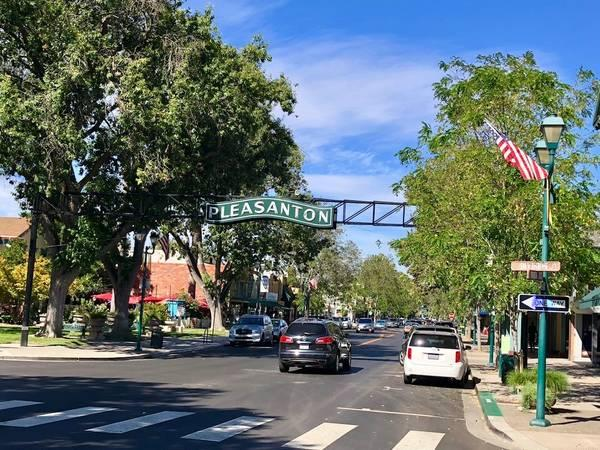 Pleasanton Patch Readers: Thank You For Helping Us Grow