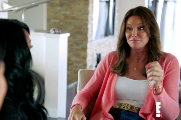 How Caitlyn Jenner's 'I Am Cait' Still Made Big Impact Despite the Ratings