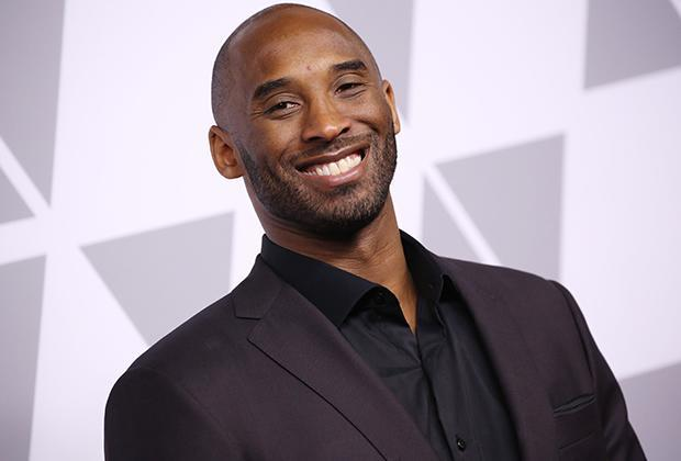 Kobe Bryant, Lakers Legend, Dies at 41 in California Helicopter Crash