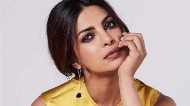 <p>In 2014, she bought her dream house in Versova. It is a sea-facing vintage house that cost her $16.0 million. It has 15 bedrooms and will be used for mostly commercial purposes like shooting and hosting celebrity parties. </p>