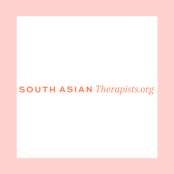 """<p><a href=""""https://southasiantherapists.org/"""" rel=""""nofollow noopener"""" target=""""_blank"""" data-ylk=""""slk:South Asian Therapists"""" class=""""link rapid-noclick-resp"""">South Asian Therapists</a> is one of the largest South Asian mental health communities in the world. Founded by Raj Kaur, this org offers a therapist directory, a digital self-care package, as well as workbooks exploring therapeutic themes from a South Asian perspective.</p><p><a class=""""link rapid-noclick-resp"""" href=""""https://southasiantherapists.org/"""" rel=""""nofollow noopener"""" target=""""_blank"""" data-ylk=""""slk:LEARN MORE"""">LEARN MORE</a></p>"""