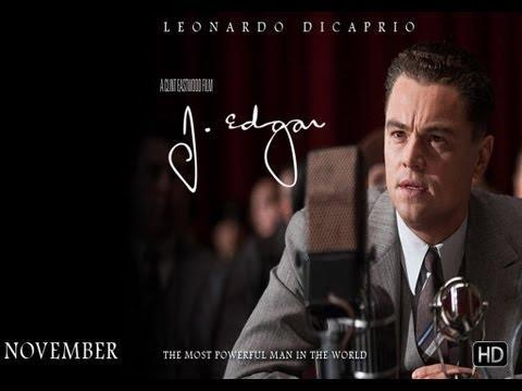 """<p>Considering the talent involved, this botched prestige picture about the infamous FBI battle-ax, J. Edgar Hoover, should have been so much better. Or, at least a lot less boring. Director Clint Eastwood's biggest sin here (apart from his soporific narrative) is turning Leo into a distracting waxworks ghoul buried under so much god-awful old-age make-up that it feels like a biopic of Jiminy Glick instead of Hoover. Despite the bulldog jowls, DiCaprio does the best he can with one arm tied behind his back. But even he's not a miracle worker. - <em>CN</em></p><p><a class=""""link rapid-noclick-resp"""" href=""""https://www.amazon.com/J-Edgar-Leonardo-DiCaprio/dp/B006UIYXL8?tag=syn-yahoo-20&ascsubtag=%5Bartid%7C10063.g.36699974%5Bsrc%7Cyahoo-us"""" rel=""""nofollow noopener"""" target=""""_blank"""" data-ylk=""""slk:Watch Now"""">Watch Now</a></p><p><a href=""""https://www.youtube.com/watch?v=9bp9lhzEQlk"""" rel=""""nofollow noopener"""" target=""""_blank"""" data-ylk=""""slk:See the original post on Youtube"""" class=""""link rapid-noclick-resp"""">See the original post on Youtube</a></p>"""
