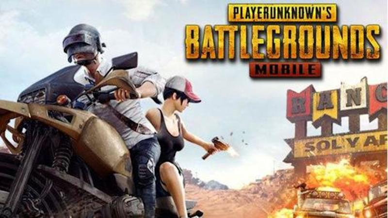 #GamingBytes: Five best survival tips for PUBG Mobile
