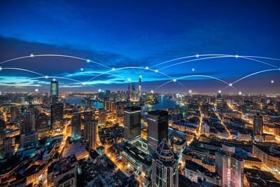 AT&T to run its mobility network on Microsoft's Azure for Operators cloud, delivering cost-efficient 5G services at scale