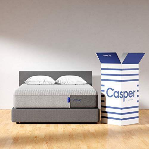 "<p><strong>Casper</strong></p><p><strong>$1596.00</strong></p><p><a href=""https://go.redirectingat.com?id=74968X1596630&url=https%3A%2F%2Fcasper.com%2Fmattresses%2Fcasper-wave%2F&sref=https%3A%2F%2Fwww.goodhousekeeping.com%2Fhome-products%2Fg32127672%2Fbest-cooling-mattresses%2F"" rel=""nofollow noopener"" target=""_blank"" data-ylk=""slk:Shop Now"" class=""link rapid-noclick-resp"">Shop Now</a></p><p>This <a href=""https://www.goodhousekeeping.com/home-products/a31959689/casper-mattress-launch-march-2020/"" rel=""nofollow noopener"" target=""_blank"" data-ylk=""slk:newer model"" class=""link rapid-noclick-resp"">newer model</a> from Casper is an ideal <a href=""https://www.goodhousekeeping.com/home-products/g30081547/best-mattress-for-side-sleepers/"" rel=""nofollow noopener"" target=""_blank"" data-ylk=""slk:mattress for side sleepers"" class=""link rapid-noclick-resp"">mattress for side sleepers</a> because it keeps your spine aligned. It's not too firm and has<strong> targeted pressure relief zones so you aren't putting extra weight on areas like your hips and shoulders</strong>.</p><p>From a cooling perspective, it has several layers of foam that vary in density, including its signature AirScape foam that has holes for breathability and a built-in layer of cooling gel. For a higher cost, you can opt for the <a href=""https://go.redirectingat.com?id=74968X1596630&url=https%3A%2F%2Fcasper.com%2Fmattresses%2Fcasper-wave%2F&sref=https%3A%2F%2Fwww.goodhousekeeping.com%2Fhome-products%2Fg32127672%2Fbest-cooling-mattresses%2F"" rel=""nofollow noopener"" target=""_blank"" data-ylk=""slk:Wave Hybrid mattress"" class=""link rapid-noclick-resp"">Wave Hybrid mattress</a>, which has coils for even better support and more breathability. </p><p><strong>More details<br></strong><em><em>•</em> Height</em>: 13""<br><em><em>•</em> Firmness level</em>: Medium firm<br><em><em><em><em>•</em></em></em> </em><em>Sizes</em>: Twin, Twin XL, Full, Queen, King, California King<br></p>"
