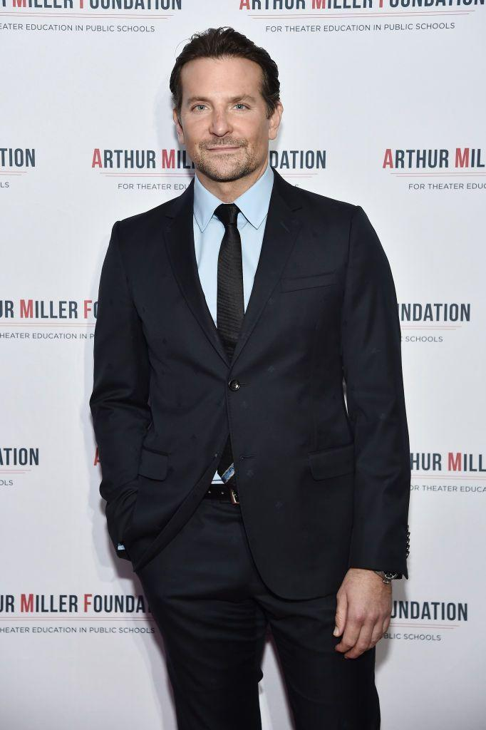 <p>Eight Oscar nominations for acting, producing, and screenwriting is a casual Cap accomplishment.</p>