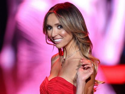 "Guiliana Rancic revealed today that she has breast cancer, after doctors discovered a tumor during her latest round of in-vitro fertilization. ""It's been a shock,"" the 36-year-old E! News and Style Network host said in an emotional interview with the ""Today"" show. ""A lot of..."