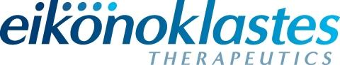 Eikonoklastes Therapeutics Appoints Tom Finn, Retired President P&G Global Personal Health Care, to Board of Directors