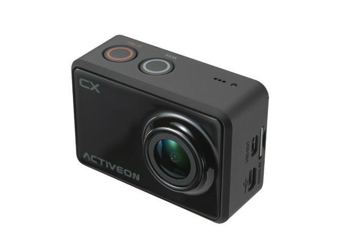 activeon-cx-action-camera