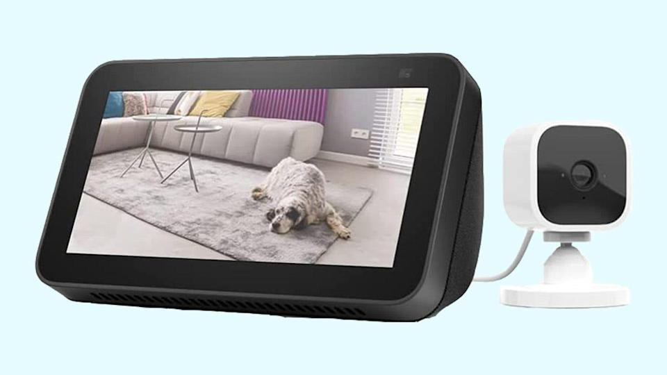 Bundled or sold separately, these are some of the best smart home deals around.