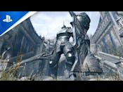 """<p><strong>PS5 Release Date: November 12 (launch title)</strong><br><a class=""""link rapid-noclick-resp"""" href=""""https://www.amazon.com/Demons-Souls-PlayStation-5/dp/B08FC5TTBF?tag=syn-yahoo-20&ascsubtag=%5Bartid%7C10054.g.32711498%5Bsrc%7Cyahoo-us"""" rel=""""nofollow noopener"""" target=""""_blank"""" data-ylk=""""slk:Buy"""">Buy</a></p><p>If I hadn't been watching this game get announced during a work meeting, I would have gotten up and kicked a table. I love the <em>Souls </em>games, and the return of <em>Demon's Souls</em> appears to come with a brighter, less gritty color palette, which I'm all for. It seems to be a remake of the original <em>Demon's Souls, </em>headed by Bluepoint, which brought us <em>Shadow of the Colossus</em>. The game looks magnificent, with a huge emphasis on lighting and magic, drawing on what the series learned from the likes of <em>Dark Souls 3</em>, <em>Sekiro</em>, and <em>Bloodborne</em>. Plus, with the unbelievable load times, you won't be waiting nearly as long to enact sweet vengeance on the bastard who took your souls.<br></p><p><a href=""""https://youtu.be/2TMs2E6cms4"""" rel=""""nofollow noopener"""" target=""""_blank"""" data-ylk=""""slk:See the original post on Youtube"""" class=""""link rapid-noclick-resp"""">See the original post on Youtube</a></p>"""