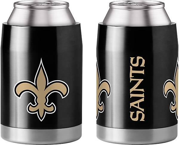 Saints Ultra 3-in-1 Coolie