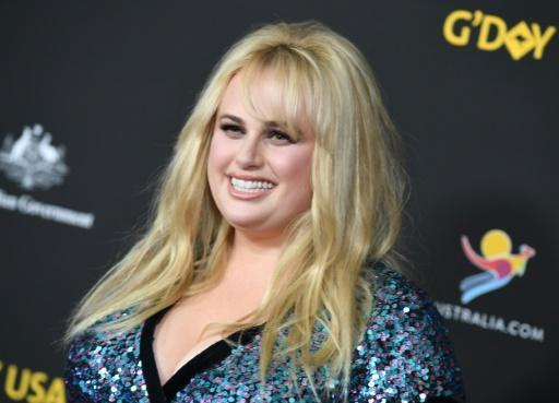 <p>Rebel Wilson seeks legal fees after record Australia payout</p>