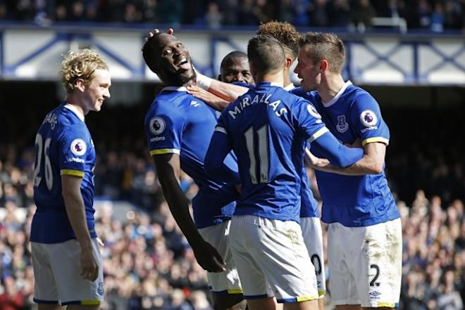 Everton vs Chelsea live streaming, Everton vs Chelsea, Premier League live streaming, Antonio Conte, Ronald Koeman, Diego Costa, Eden Hazard, Tom Davis, Romelu Lukaku, David Luiz, Premier League, Premier League matches