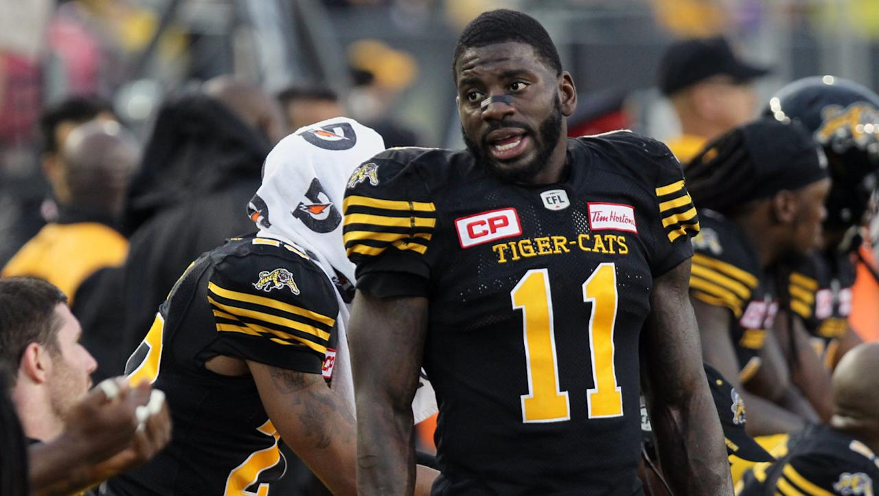We are quickly closing in on one of the most highly-anticipated dates on the CFL calendar. Free agency arrives Feb. 13, and CFL.ca is here with the annual list of the top 30 free agents.