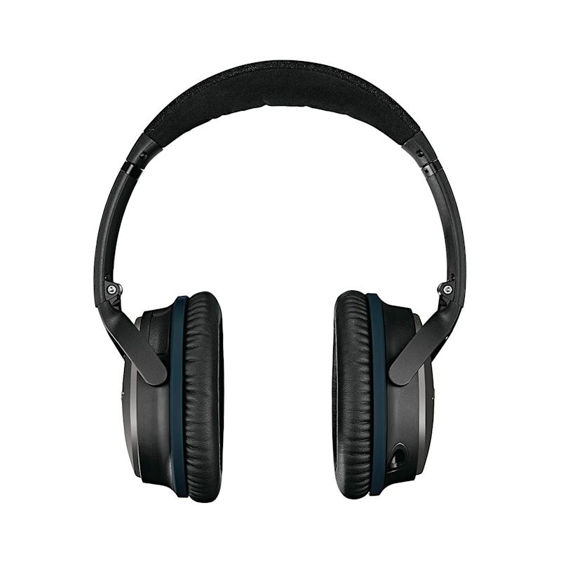 A trusted name in audio with a low price. (Photo: Amazon)