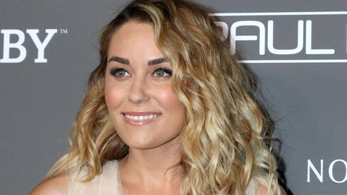 """<p>Before she became a lifestyle guru, fashion designer and author, Lauren Conrad starred in the MTV series """"Laguna Beach"""" (2004-05) and its spinoff, """"The Hills"""" (2006-10). The SoCal native used her fame to launch an empire that includes the LC Lauren Conrad collection at Kohl's, several bestselling books and a recently launched beauty line.</p> <p><a href=""""https://www.gobankingrates.com/net-worth/celebrities/how-rich-is-lauren-conrad/?utm_campaign=1118697&utm_source=yahoo.com&utm_content=7&utm_medium=rss"""" rel=""""nofollow noopener"""" target=""""_blank"""" data-ylk=""""slk:Click through to see how wealthy Conrad has become."""" class=""""link rapid-noclick-resp"""">Click through to see how wealthy Conrad has become.</a></p> <p><em><strong>Find Out: </strong></em><em><strong><a href=""""https://www.gobankingrates.com/net-worth/celebrities/netflix-stars-did-before-were-famous/?utm_campaign=1118697&utm_source=yahoo.com&utm_content=8&utm_medium=rss"""" rel=""""nofollow noopener"""" target=""""_blank"""" data-ylk=""""slk:What These 32 Netflix Stars Did Before They Were Famous"""" class=""""link rapid-noclick-resp"""">What These 32 Netflix Stars Did Before They Were Famous</a></strong></em></p> <p><small>Image Credits: Kathy Hutchins / Shutterstock.com</small></p>"""