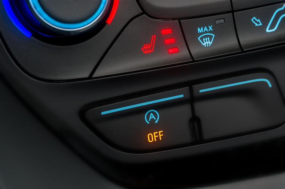 "<p>Hopping into a car with a toasty seat was invented before 1970, but it wasn't a feature seen in many cars until much later. And cooled seats took even longer, and still aren't available in many vehicles. <a href=""https://www.caranddriver.com/features/g15382751/automotive-firsts-the-first-production-cars-with-turbocharging-navigation-heated-seats-and-more/"" rel=""nofollow noopener"" target=""_blank"" data-ylk=""slk:Ma"" class=""link rapid-noclick-resp"">Ma</a><a href=""https://www.caranddriver.com/features/g15382751/automotive-firsts-the-first-production-cars-with-turbocharging-navigation-heated-seats-and-more/"" rel=""nofollow noopener"" target=""_blank"" data-ylk=""slk:ssaged seats only started in 2000"" class=""link rapid-noclick-resp"">ssaged seats only started in 2000</a>, and are most in luxury vehicles, but hopefully available for the rest of us in the near future. <br></p>"