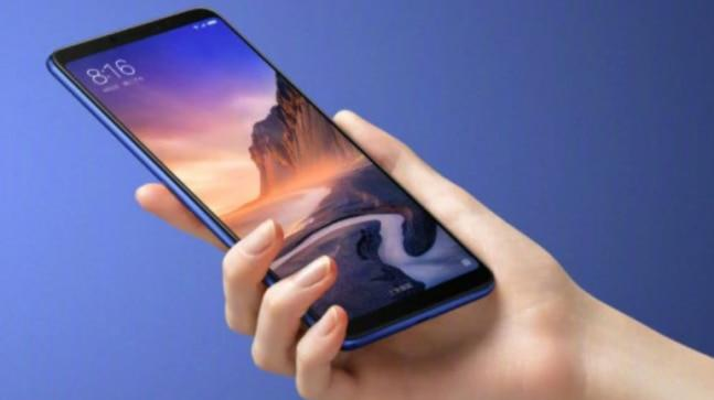 Xiaomi launched several Mi and Redmi phones in the recent past. Amidst all the launches the company CEO Lei Jun now confirms that there will be no Mi Max 4 and Mi Note 4.