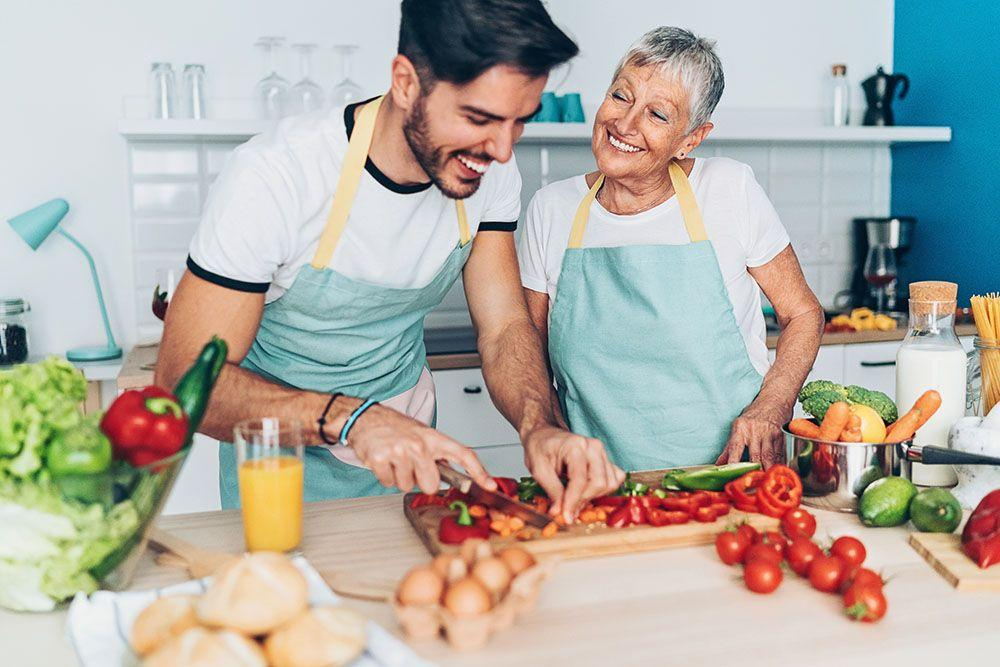 """<p>Sure, Mom will always appreciate a <a href=""""https://www.goodhousekeeping.com/holidays/mothers-day/g511/mothers-day-gifts/"""" target=""""_blank"""">thoughtful present</a>, but <a href=""""https://www.goodhousekeeping.com/holidays/mothers-day/"""" target=""""_blank"""">Mother's Day</a> isn't about how much money you shell out. In fact, the greatest gift of all may be spending quality time with her. Depending on what your mom is interested in, that could mean a lot of different things. Does she love getting in touch with her creative side? Take her to a flower arranging class! Can she not get enough of the great outdoors? Go kayaking! </p><p>No matter what you decide, we're sure your mom will love the QT with her family. Don't know where to start? Check out our list of the best Mother's Day activity ideas. Whether you treat her to a massage or take her on a casual hike, one of the suggestions on our list will surely create memories that she'll talk about for years to come. And to complete Mom's special day, don't forget to write her a <a href=""""https://www.goodhousekeeping.com/holidays/mothers-day/a32282/what-to-write-in-a-mothers-day-card/"""" target=""""_blank"""">heartfelt Mother's Day card</a>.  <br></p>"""