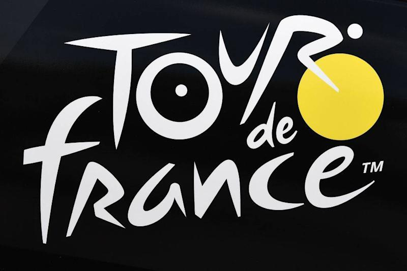 Tour de France 2021 startet in Brest