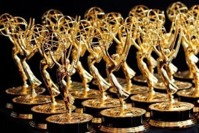 TV Audience for Virtual Emmys Takes Awards Show to New Low