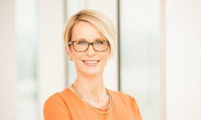 GSK's new boss moves to revive R&D 'commercial rigour'